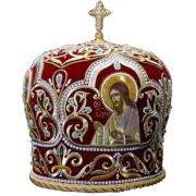 Товары с православной тематикой